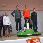 Biras-20121104-00750