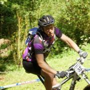 Frontenac 2013 131