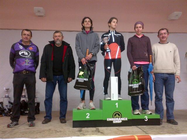 Montagrier-20121104-00742