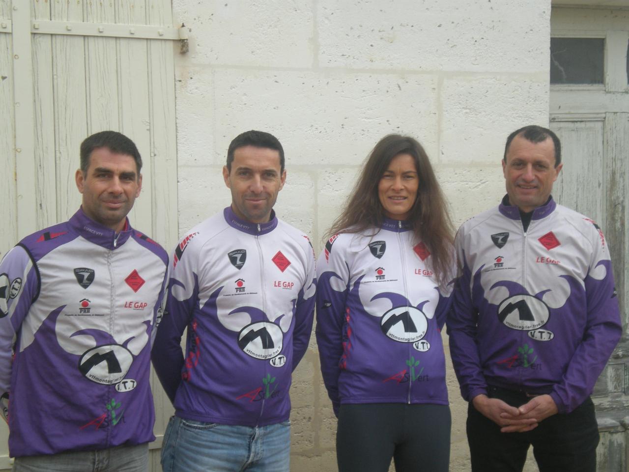 team 24h grand brassac 2012 002