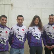team 24h grand brassac 2012 002