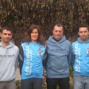 team 24h grand brassac 2012 006