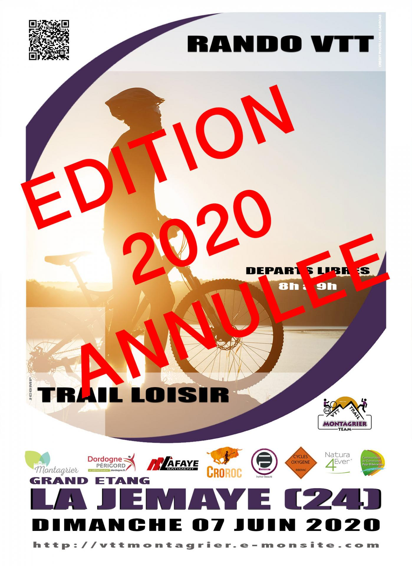RANDO JEMAYE 2020
