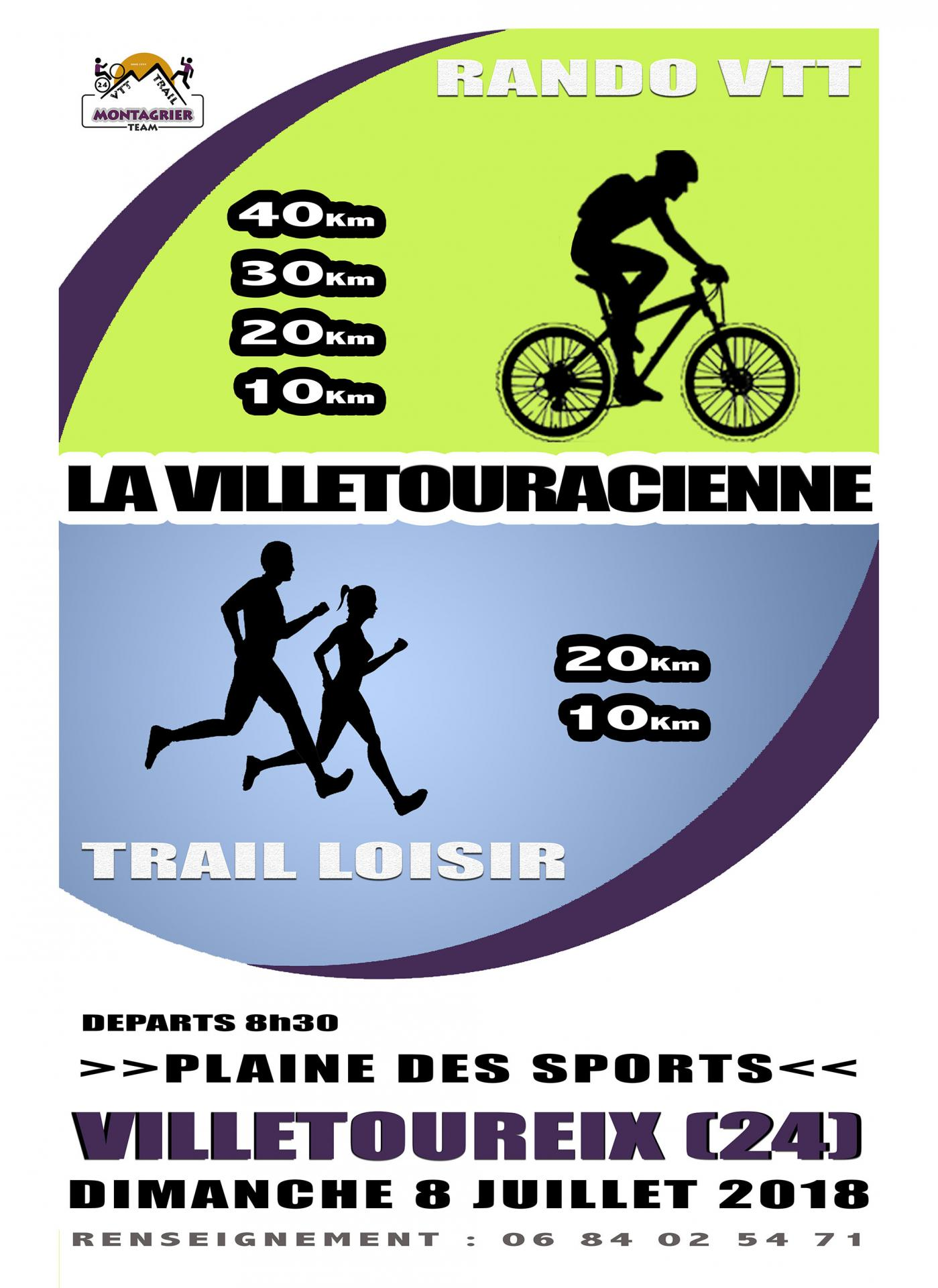 Flyer villetoureix 2018