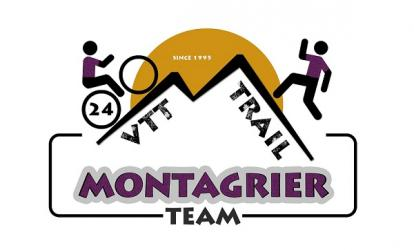 Centre VTT Montagrier